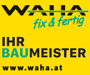 sponsor pannonia eagles waha fix & fertig