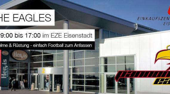 football-promotion-burgenland