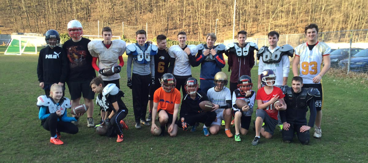 eagles tryout 2016