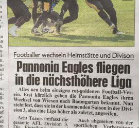 eagles_div3_aufstieg-2017