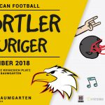 sportlerheuriger eagles 2018