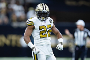 ingram_rb_saints_nfl