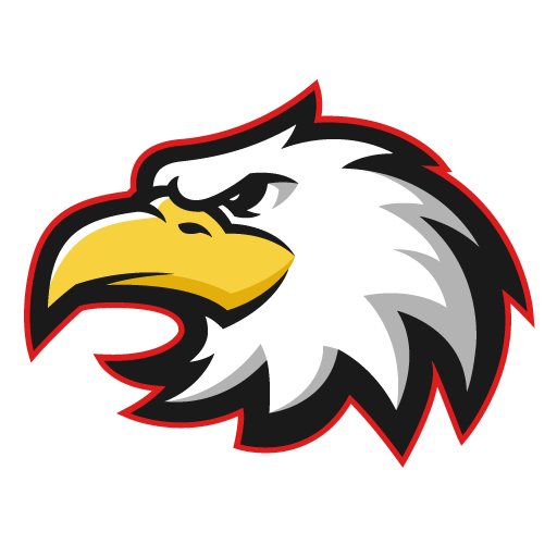 Favicon Pannonia Eagles