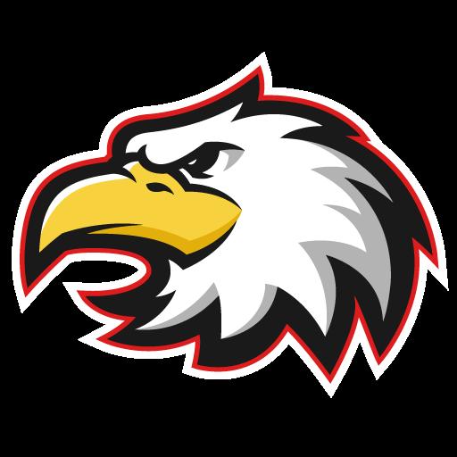 Favicon Pannonia Eagles