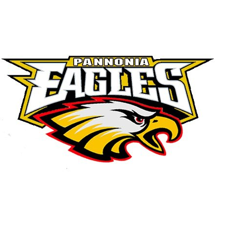 eagles_logo_2013