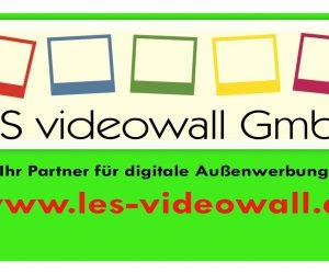 Eigenwerbung_LES-videowall-neu-1920-x-1080