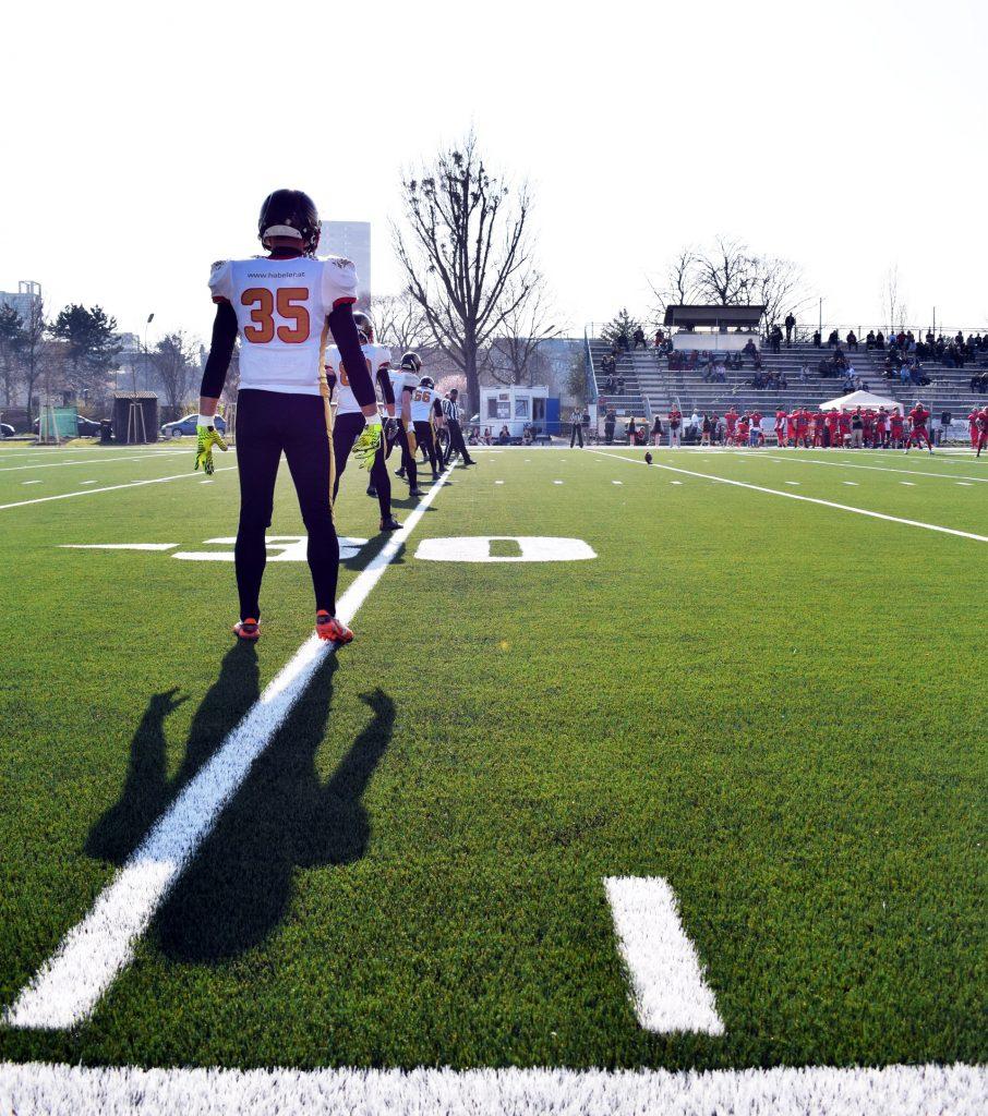 eagles season kickoff 2019