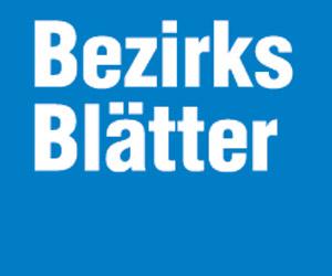 bzb burgenland kooperation eagles