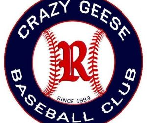 crazygeese